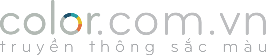 Color.com.vn – Làm biển quảng cáo đẹp giá rẻ Hà Nội